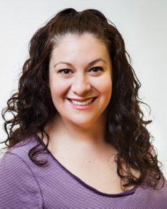 Rachel Seebode